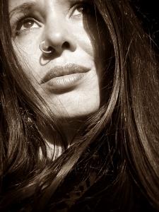Adriana Di Cillo 2